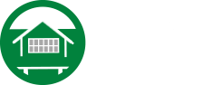 Laurel Street Logo Mixed Use Community Development