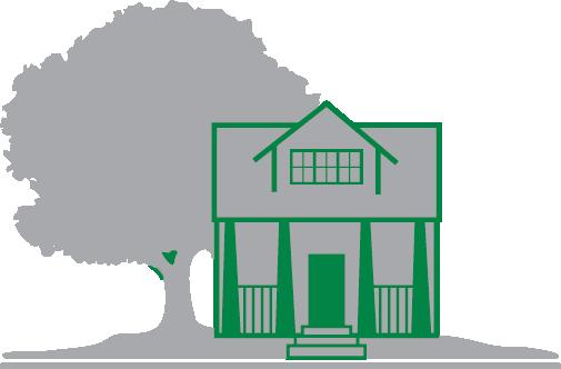 old-lsr-logo